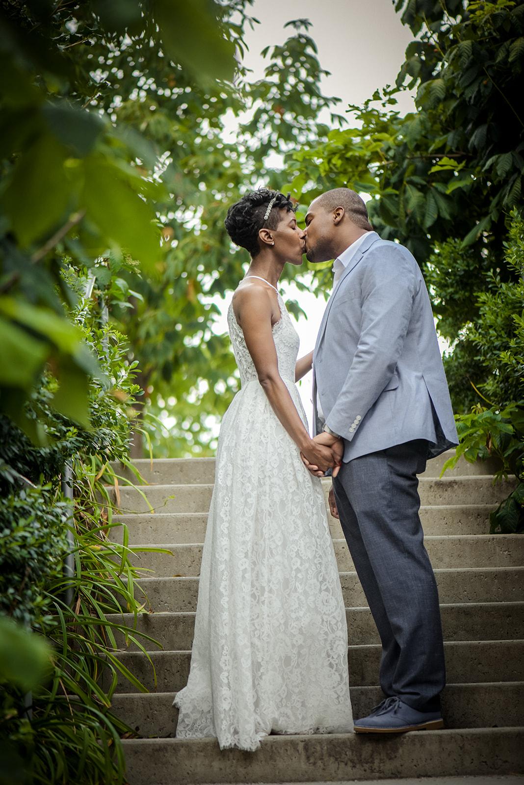 WeddingPortraitSelects-59_websize.jpg