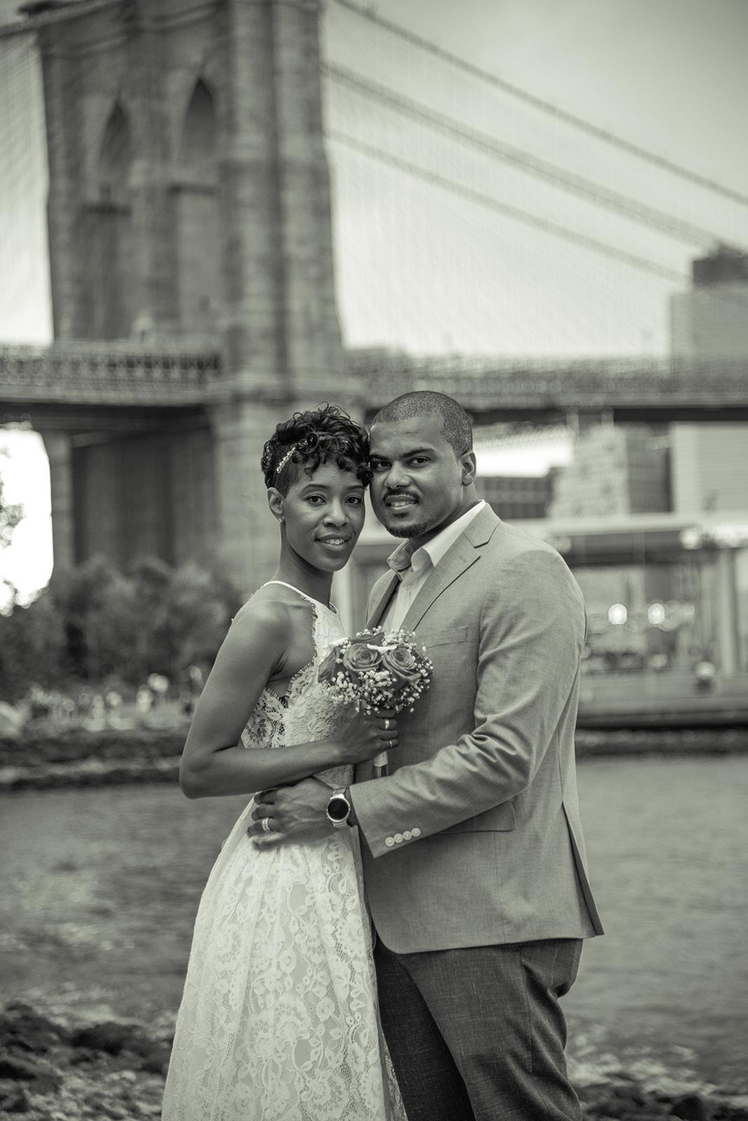 WeddingPortraitSelects-186_websize.jpg