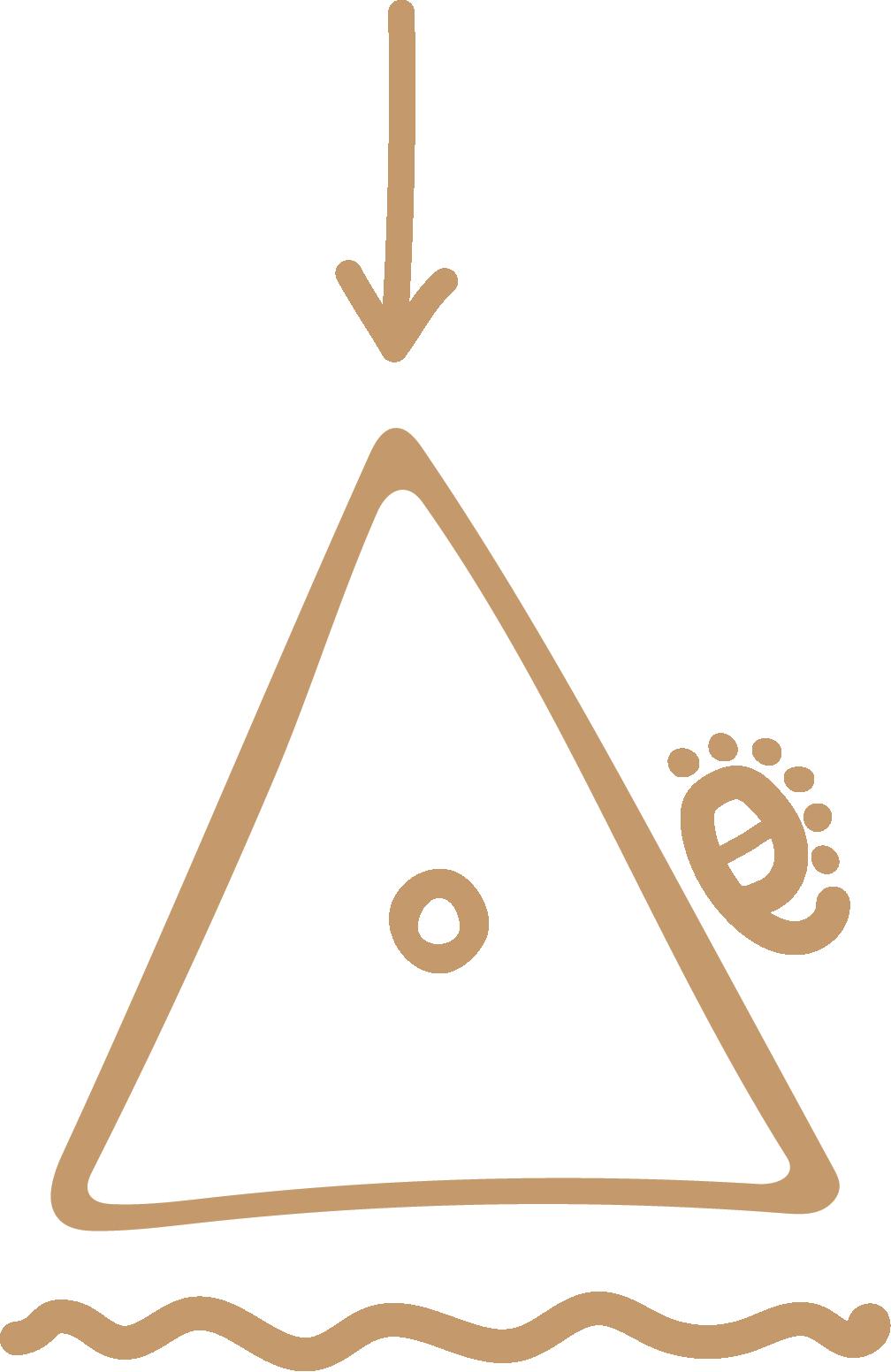 logo brown on pink .png