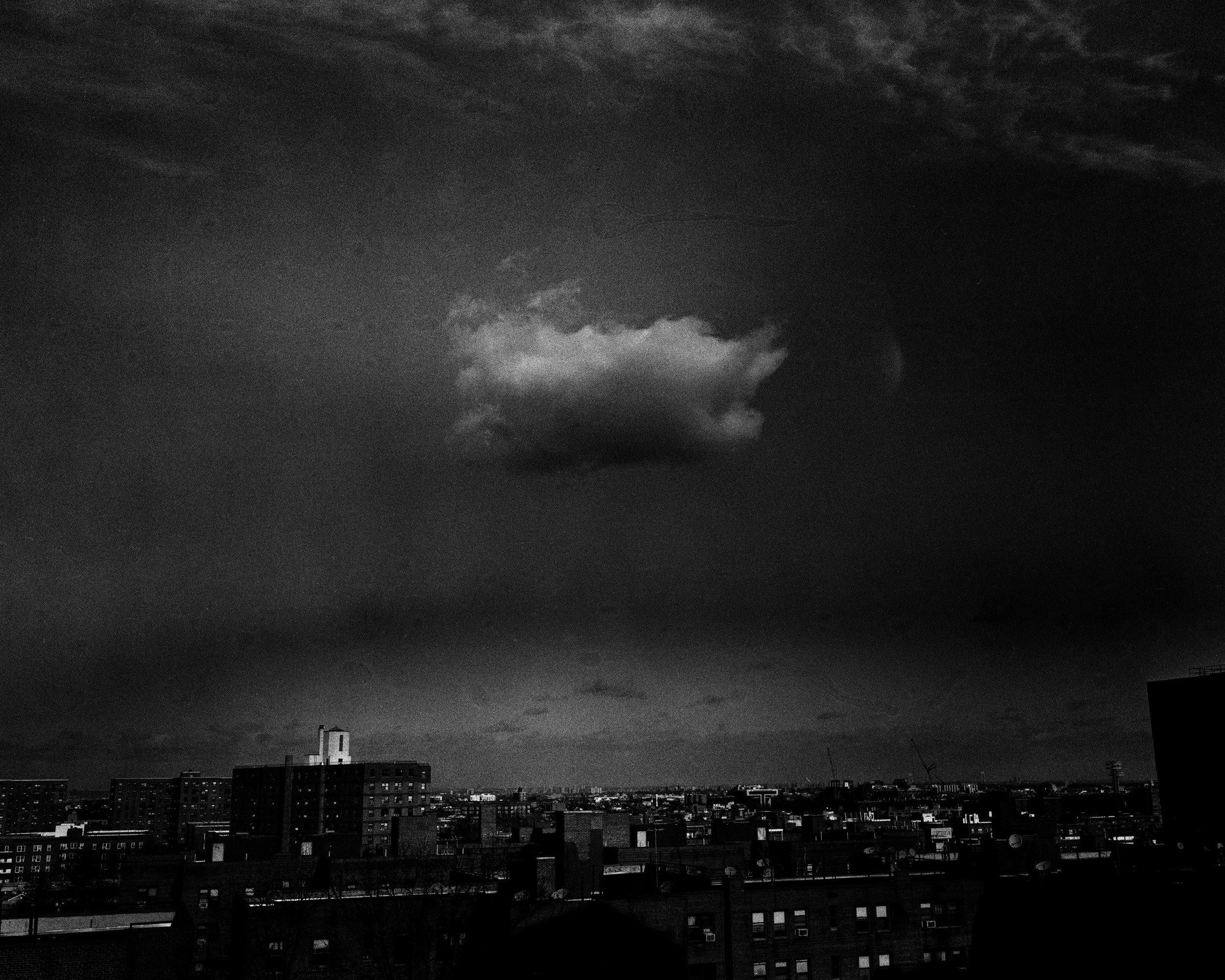 first cloud-crop1.jpg