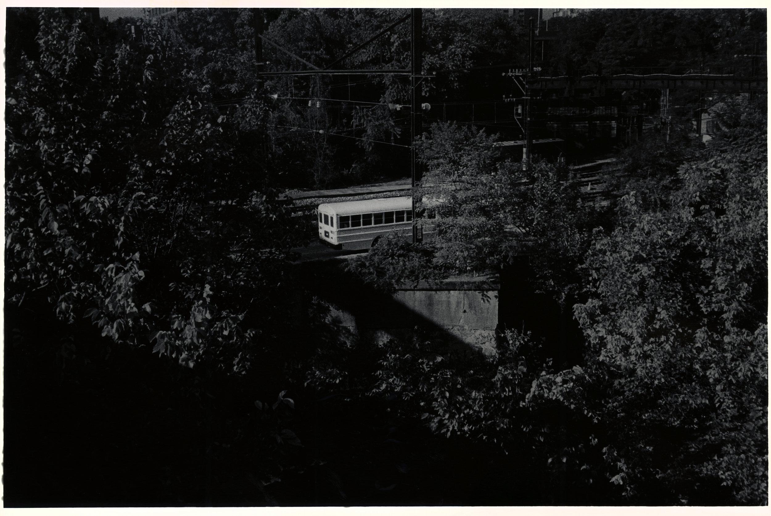 鐵道廢車-crop-2.jpg