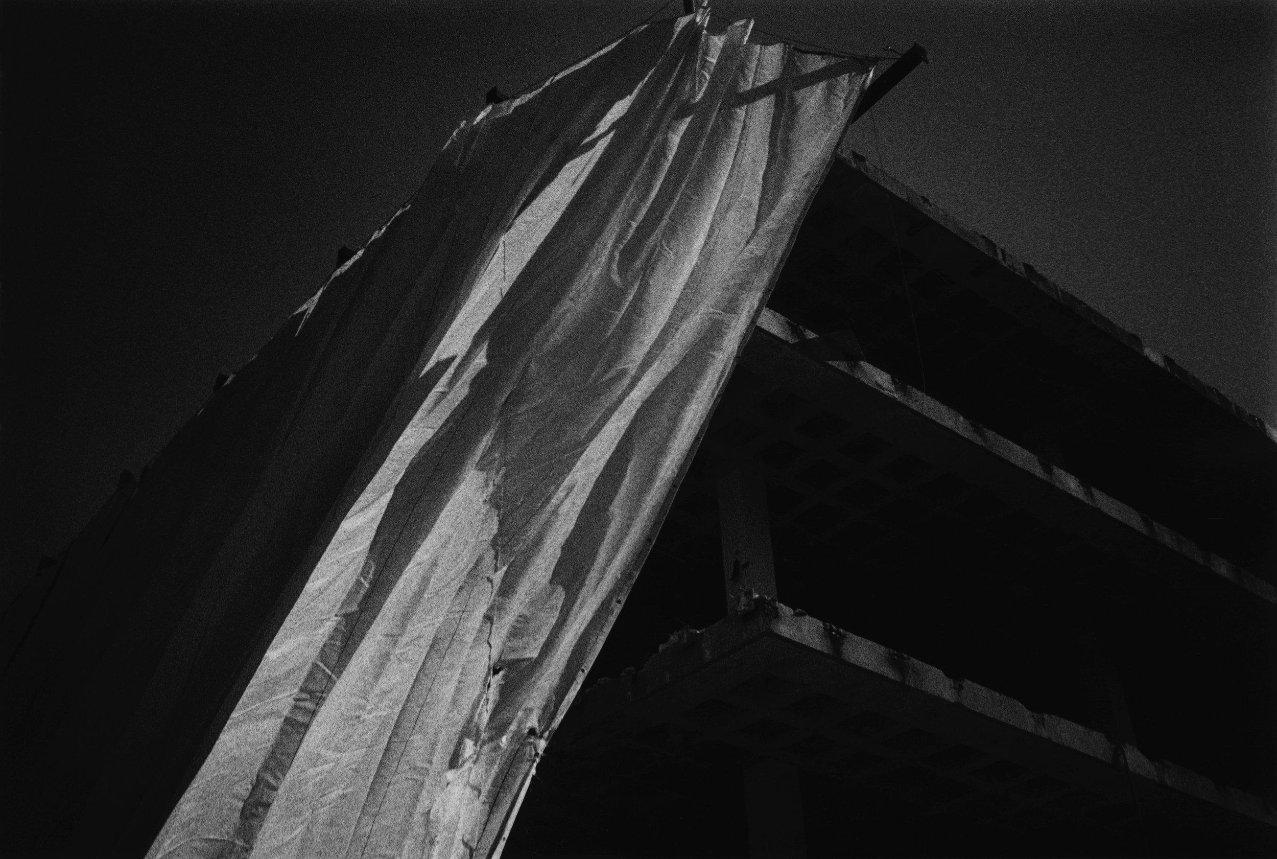 建築的帆-50%sacd.jpg