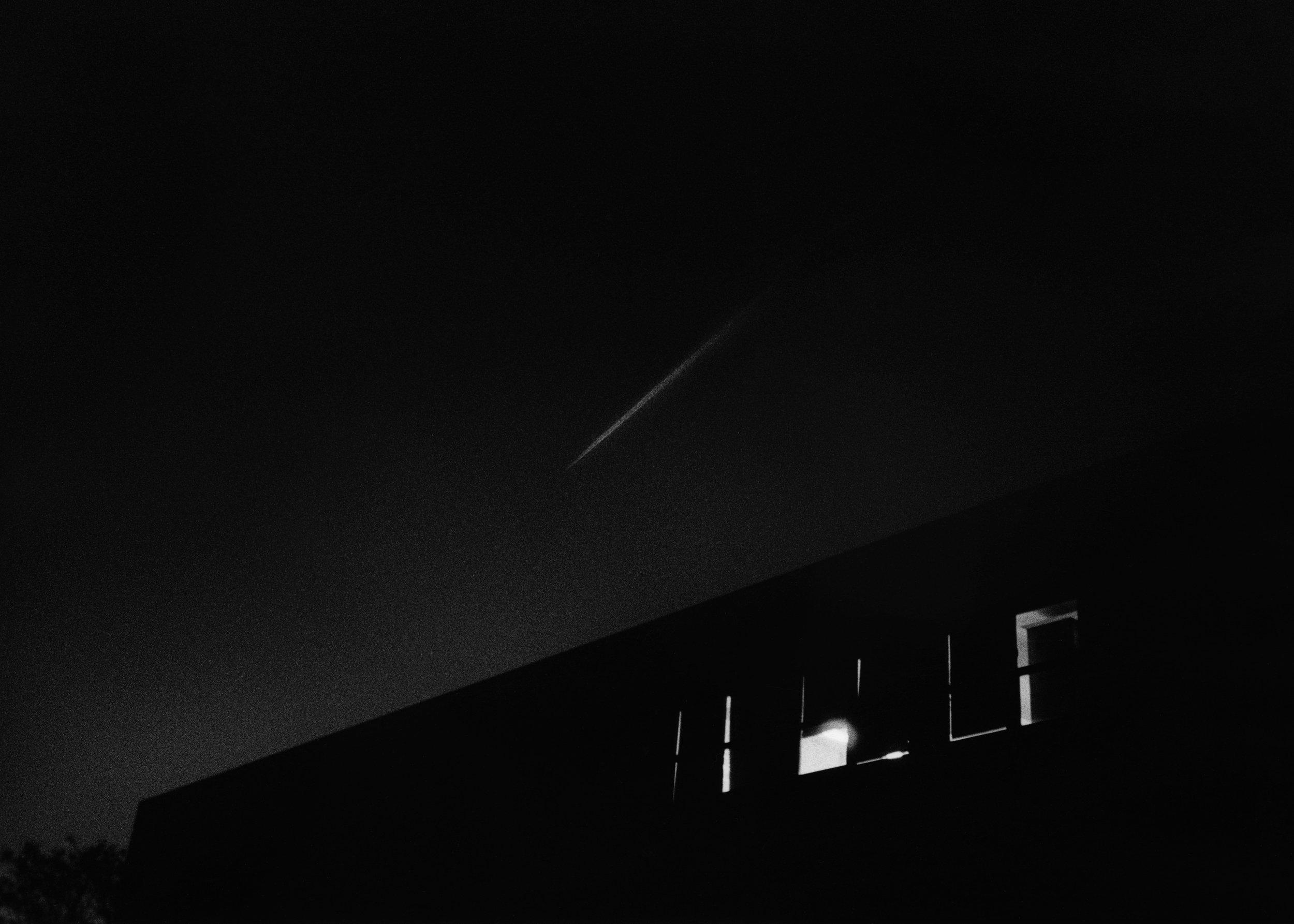 流星-2.jpg