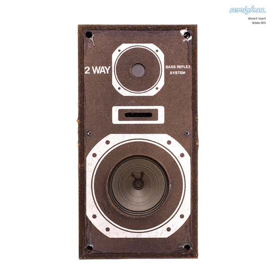 SemiGloss Album Cover (2015).jpg