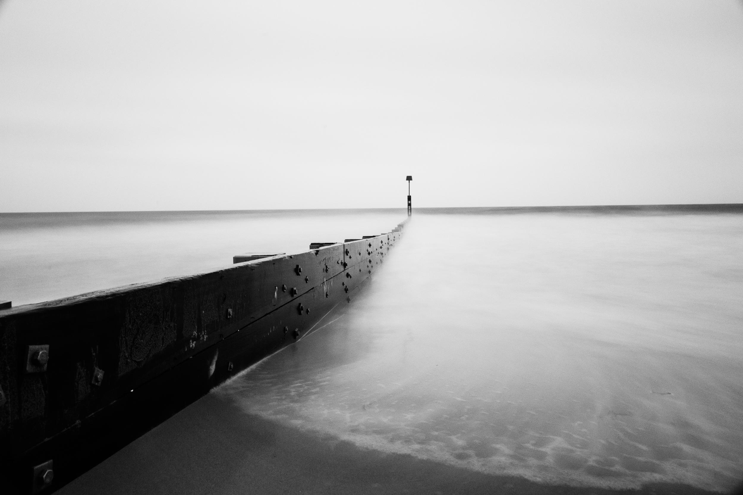 Bournemouth - 1