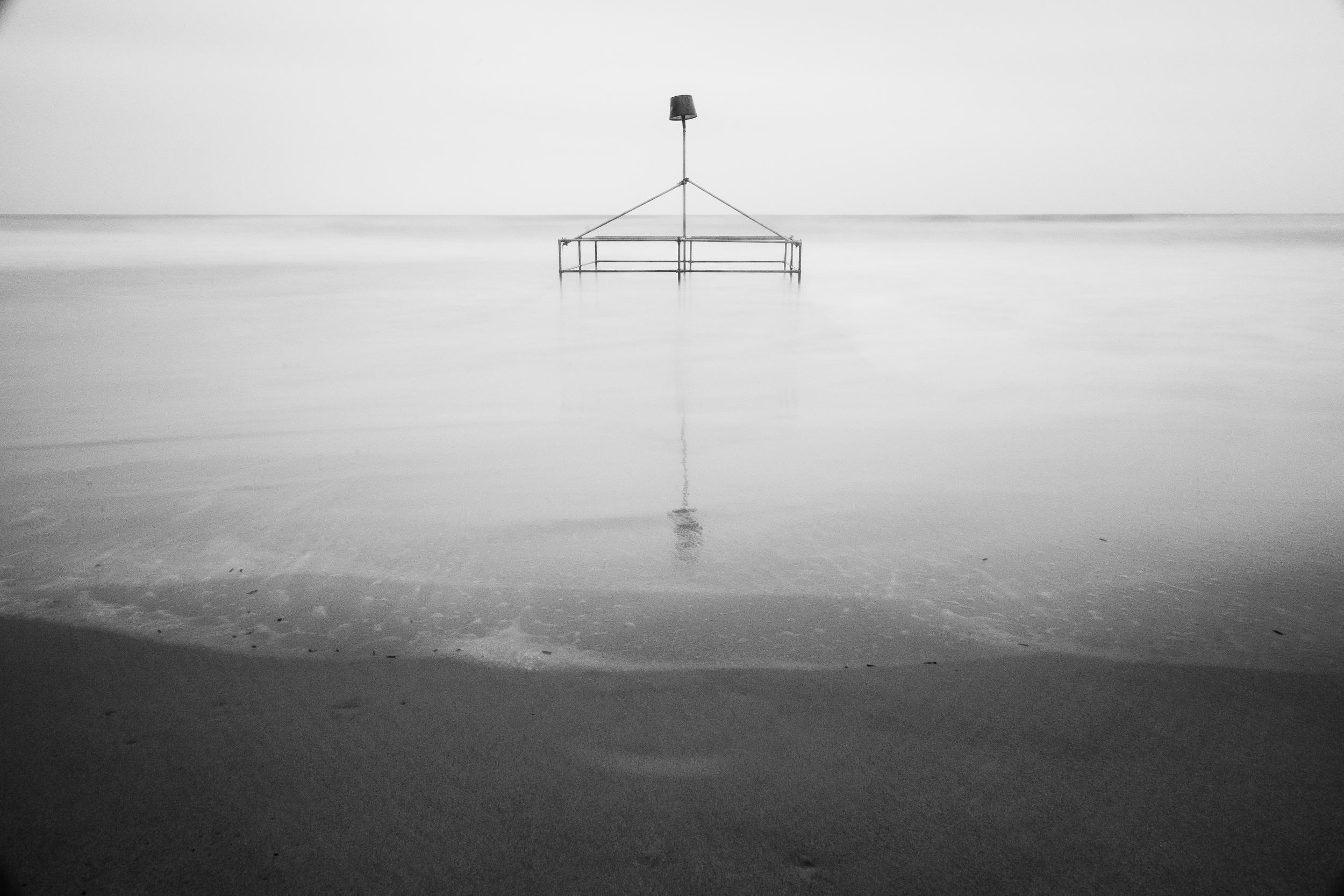 Bournemouth - 3