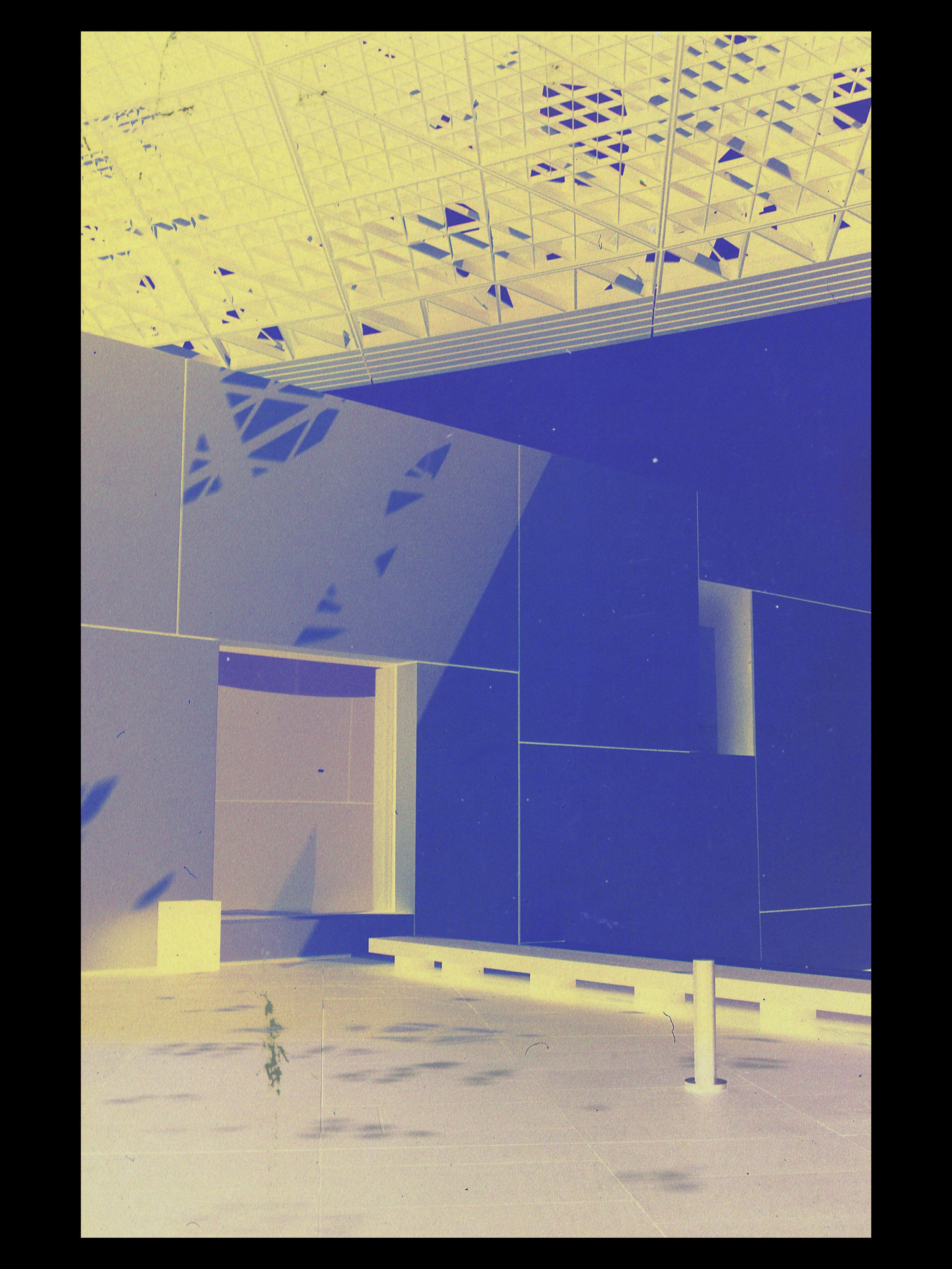 IGportraitlourve03.jpg