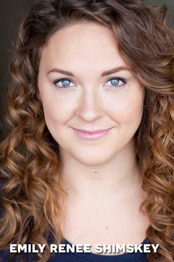 Emily Renee Shimskey