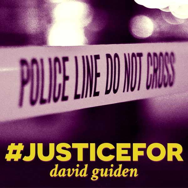 justicefor.jpg