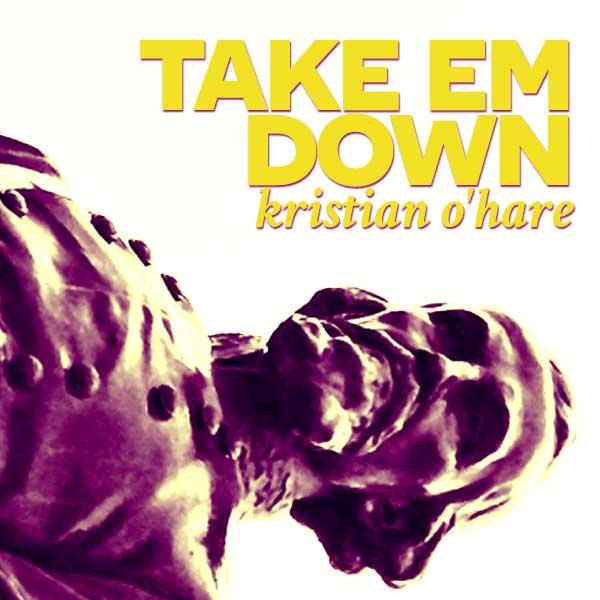 take-em-down.jpg