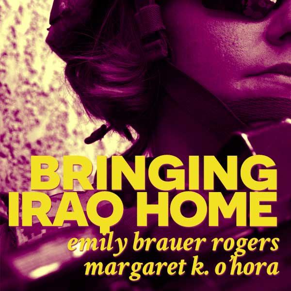 bringing-iraq-home.jpg