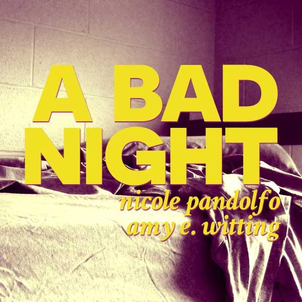bad-night.jpg