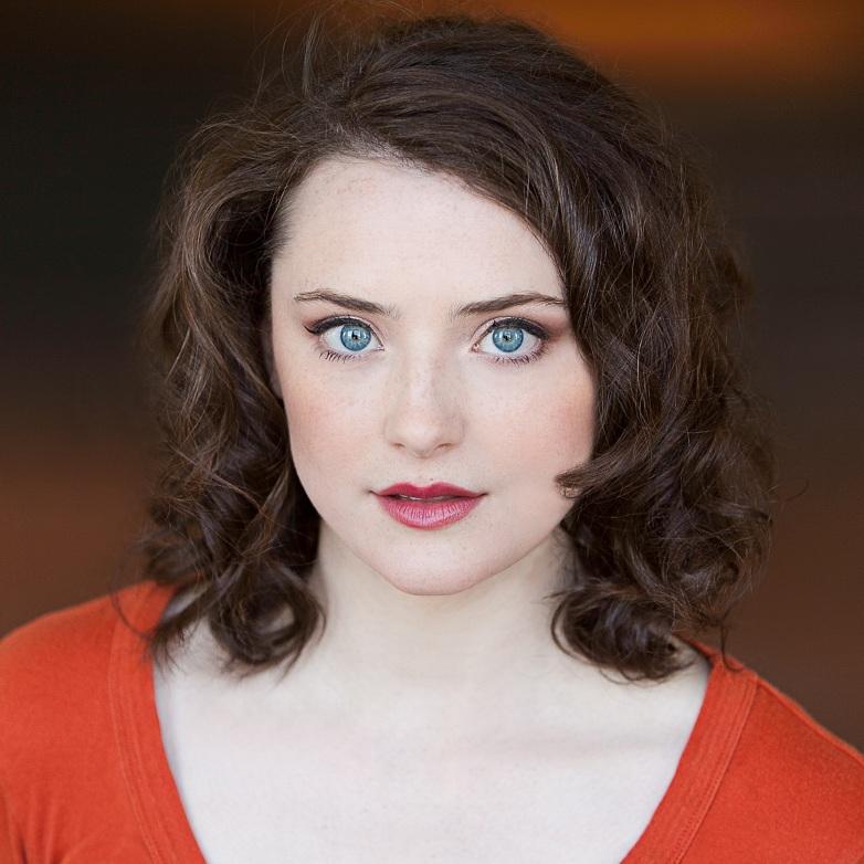 Talley Beth Gale
