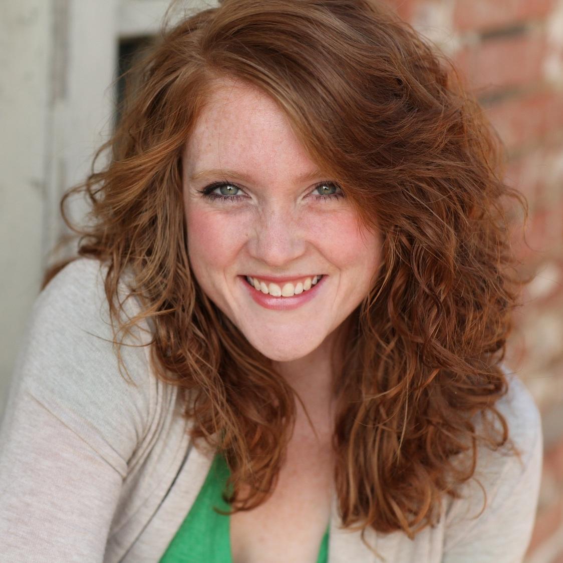 Shannon Leigh Webber