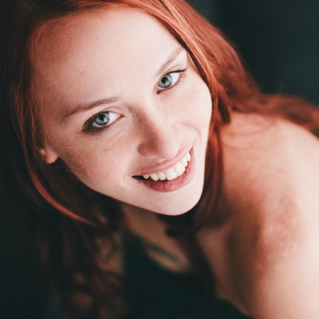 Katie Galan