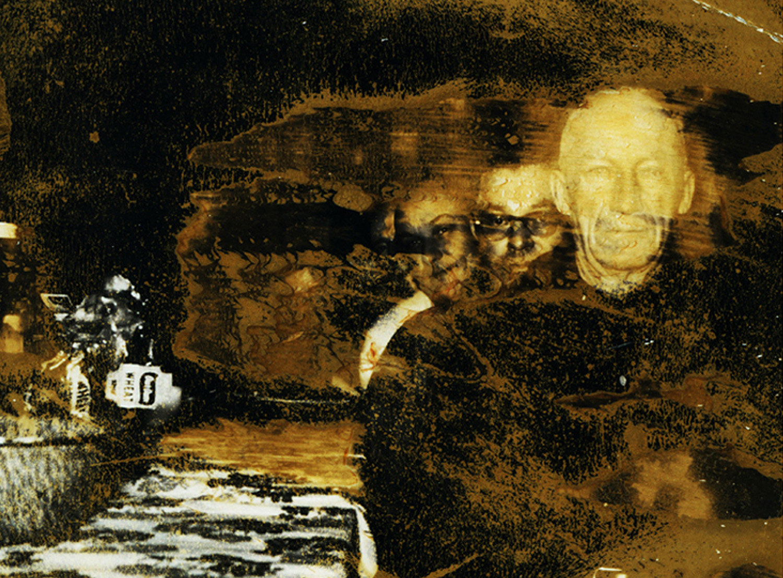 web_MM_artwork_family.jpg