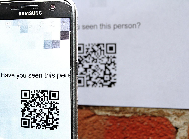 web_MP_phone_image_1.jpg