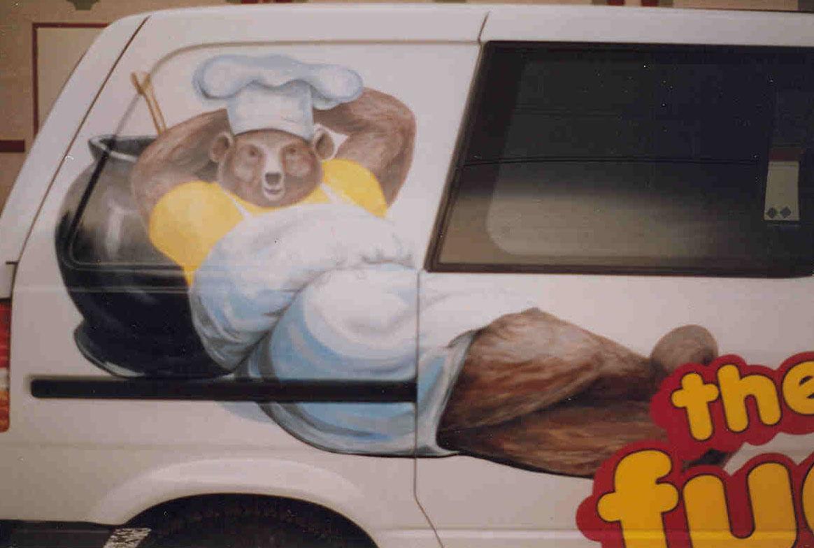 10.5 Fudgery truck  Banff.jpg