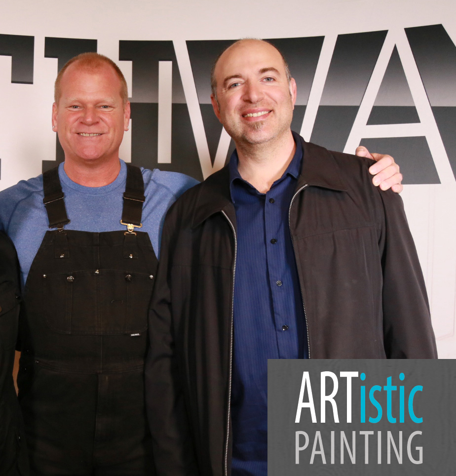 Logo and mike holmes photo 2.jpg