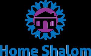 Home Shalom logo.png