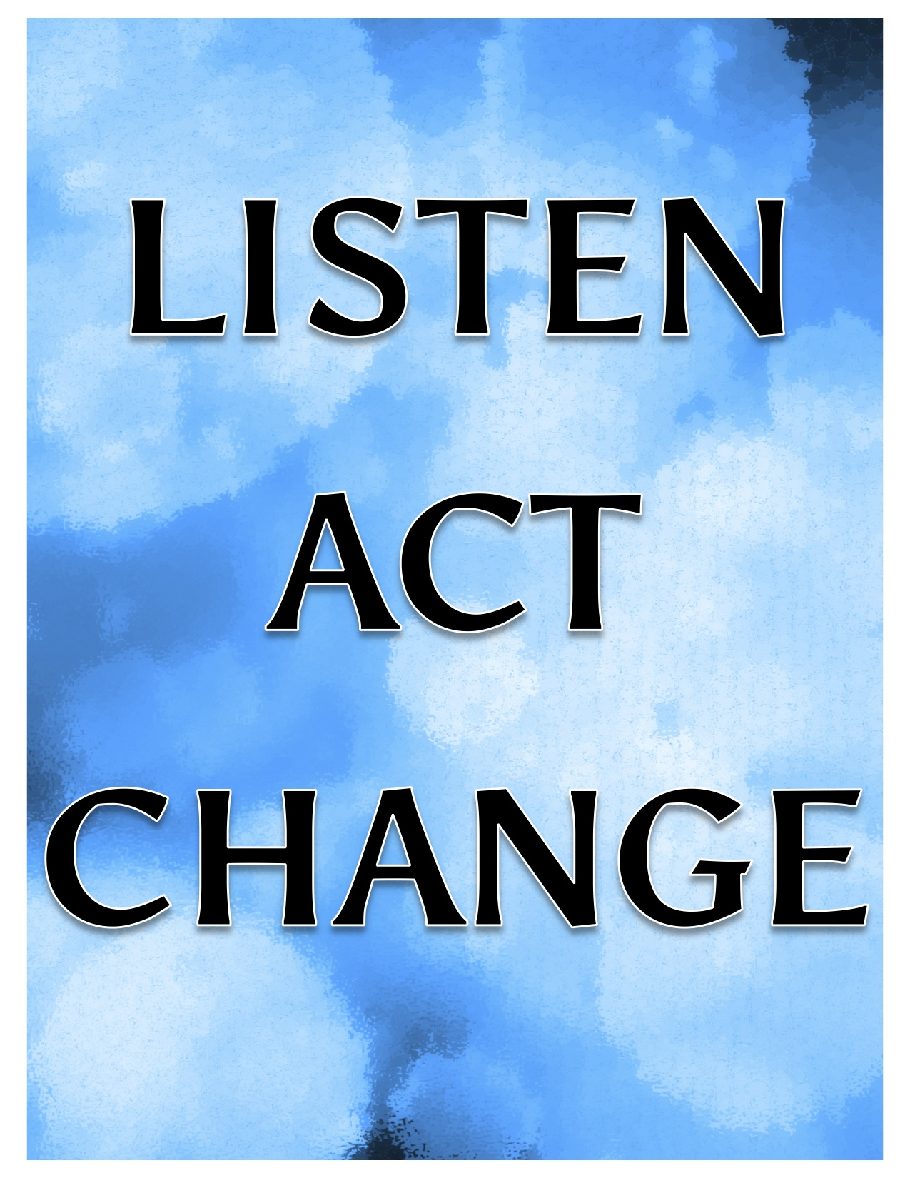 ListenActChangepic.jpg