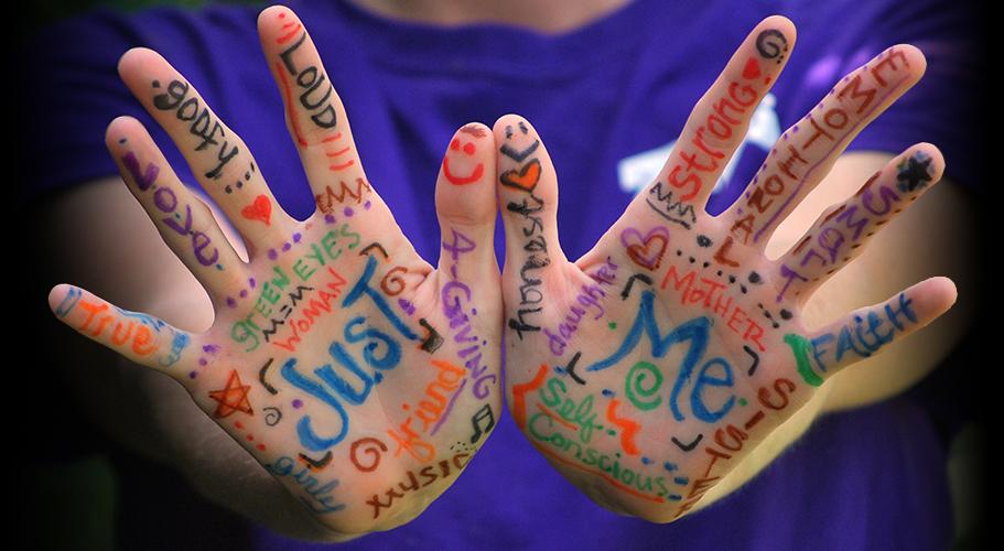 hands-423794-4.jpg