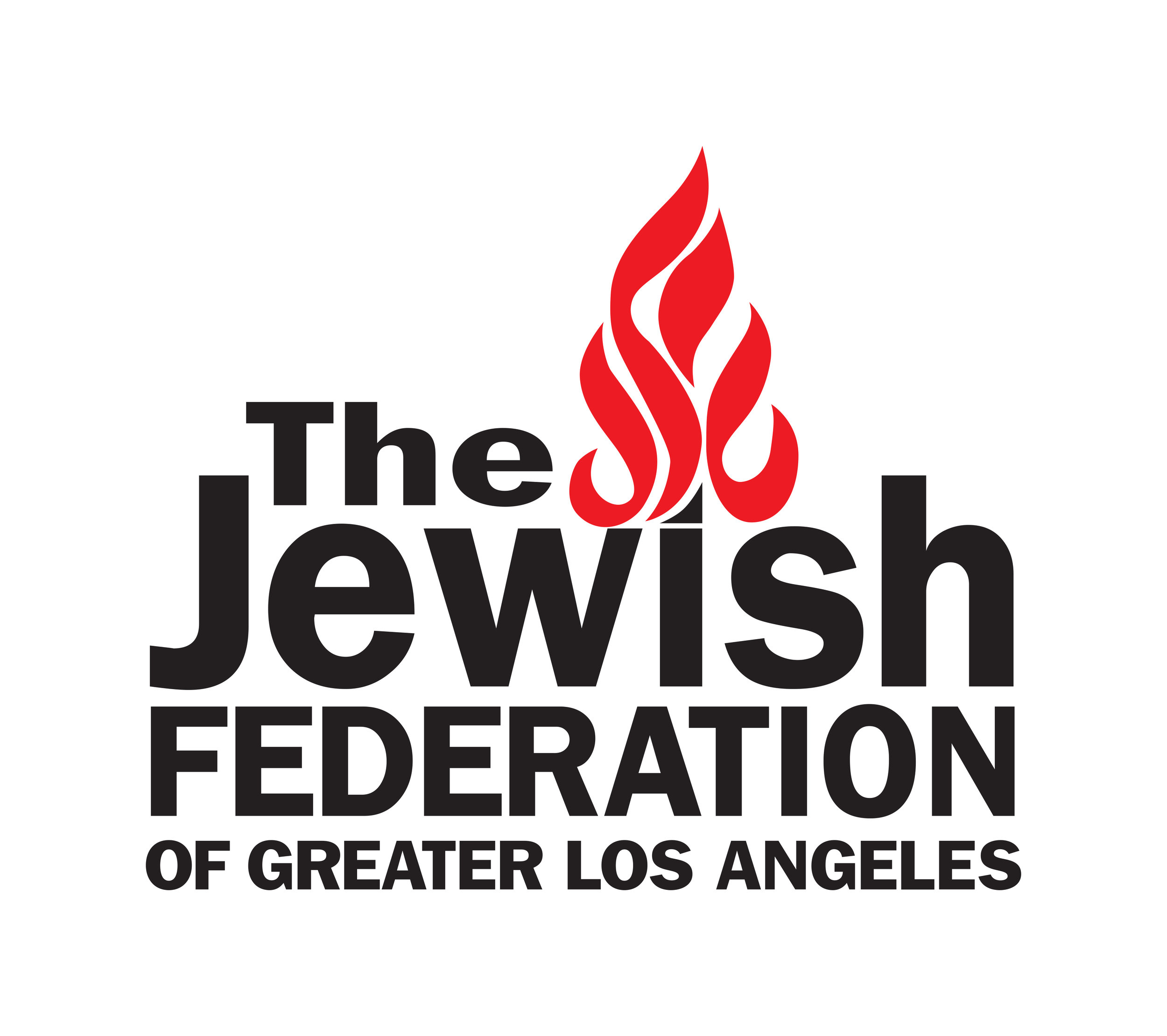 jewish_federation_of_greater_los_angeles_12.jpg