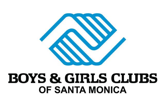 B&G Club.jpg