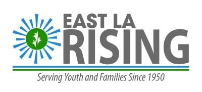 East-LA-Rising-Logo-V07-1_d400.jpg