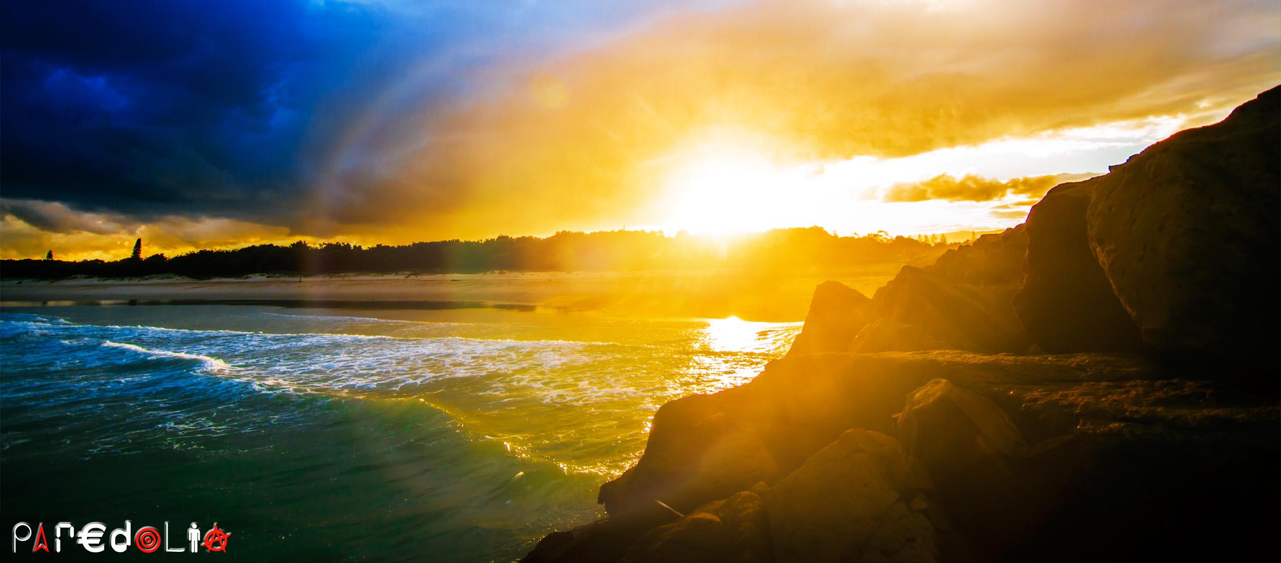 Bruns sunset.jpg