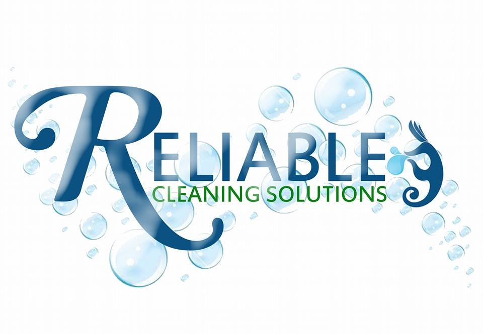 Reliable Cleaning Solutions.jpg