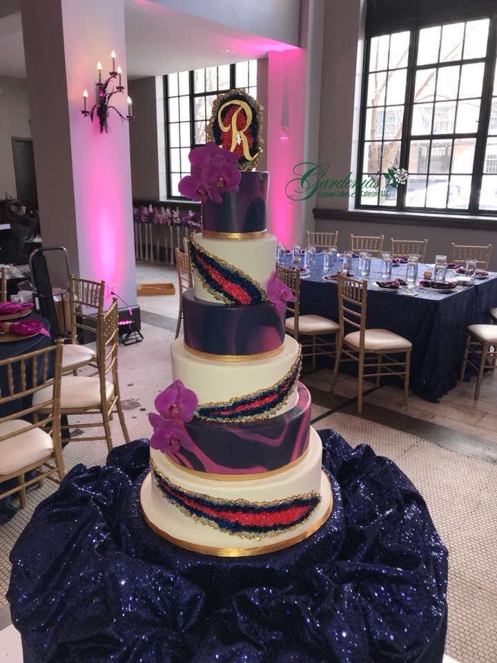 Cake 2 - Gardenia's Custom Cakes & Catering.jpg