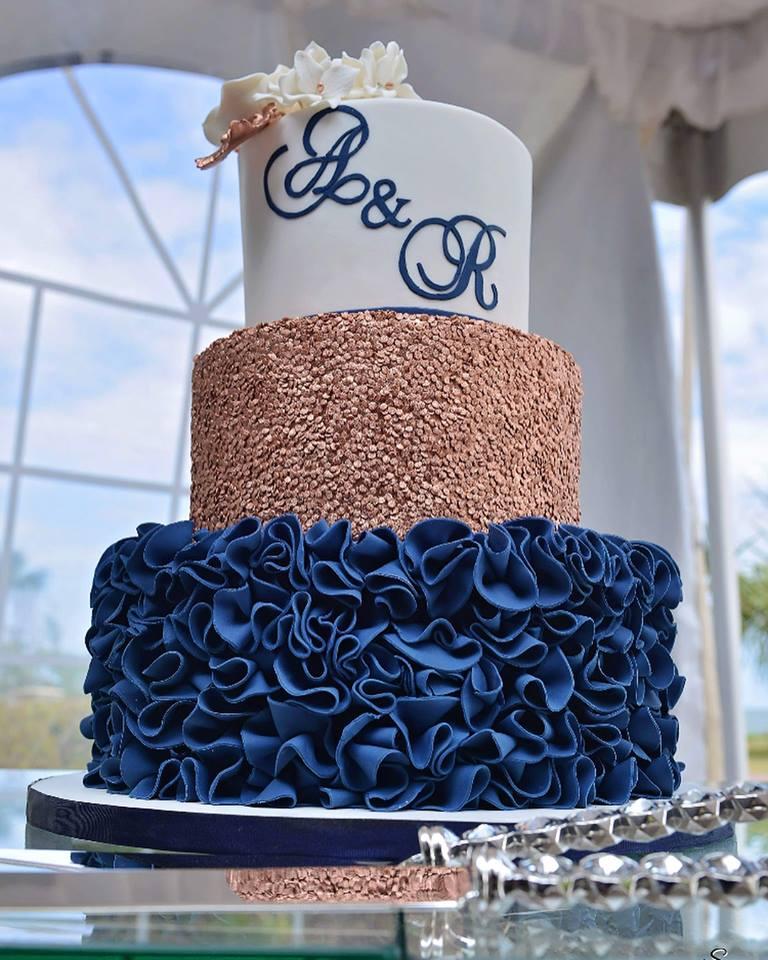 Cake 1 - Gardenia's Custom Cakes & Catering.jpg