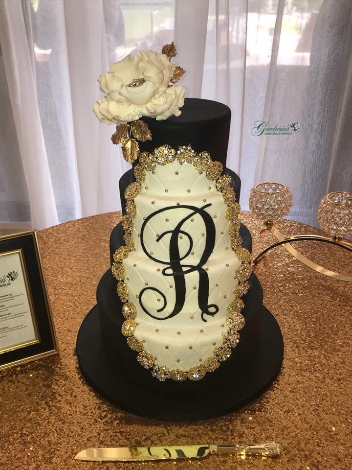Cake 6 - Gardenia's Custom Cakes & Catering.jpg