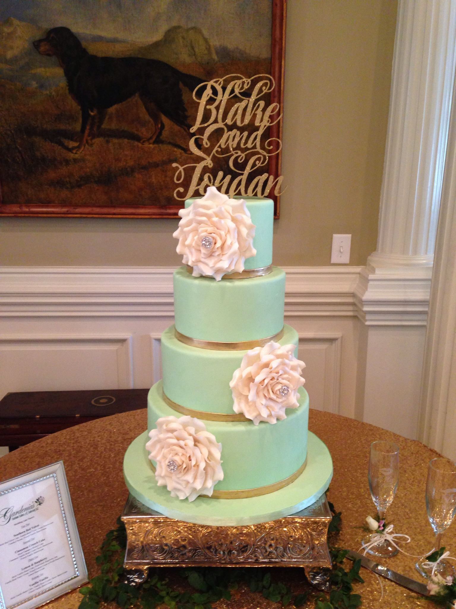 Cake 7 - Gardenia's Custom Cakes & Catering.jpg