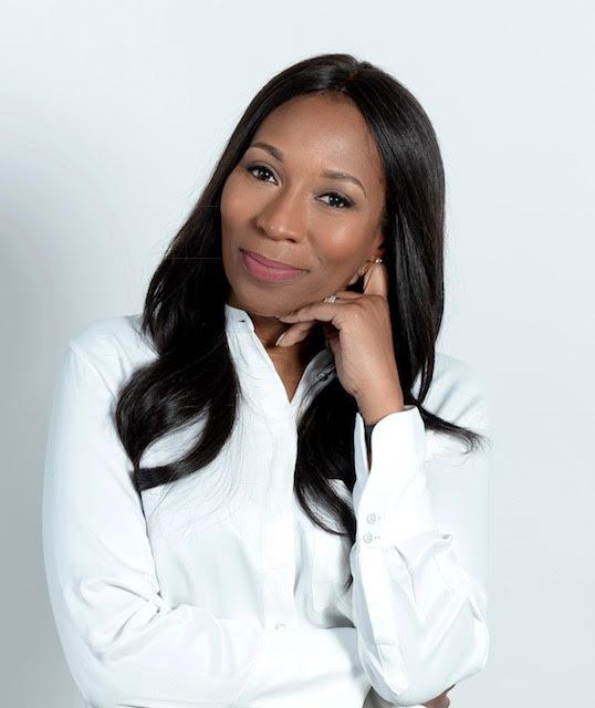 Shontaye J Glover MS CCC-SLP - SPeech Pathologist
