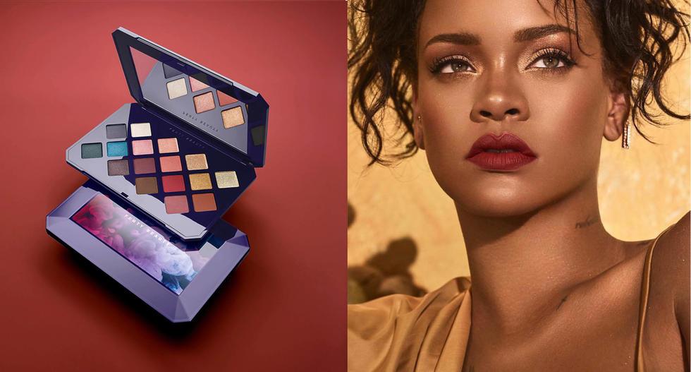 Fenty Beauty Moroccan Spice Palette.jpg