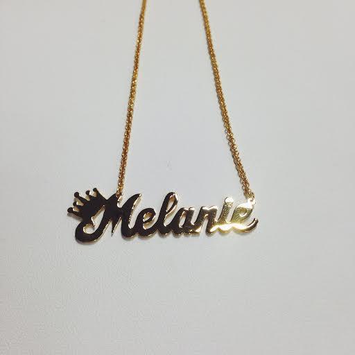Crown Me Necklace - Melanie Marie.jpg