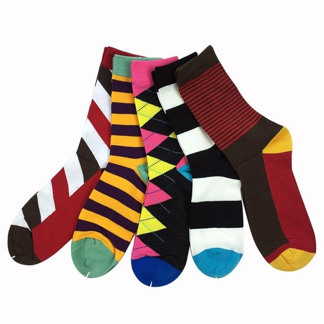 Mens Luxury Socks   from J. Cooper Classic Neckwear & Accessories
