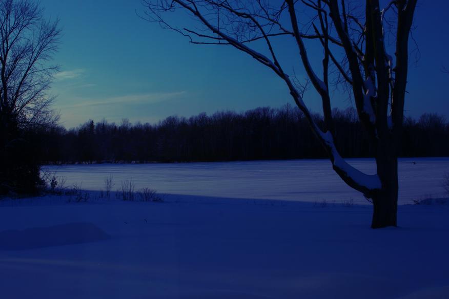 rsz_solsticeblog4