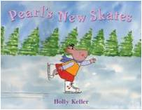 Pearls-New-Skates.jpg
