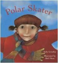 Polar-Skater.jpg