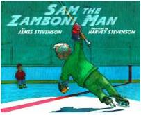 Sam-the-Zamboni-Man.jpg