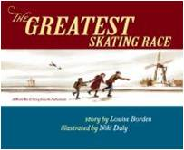 The-Greatest-Skating-Race.jpg