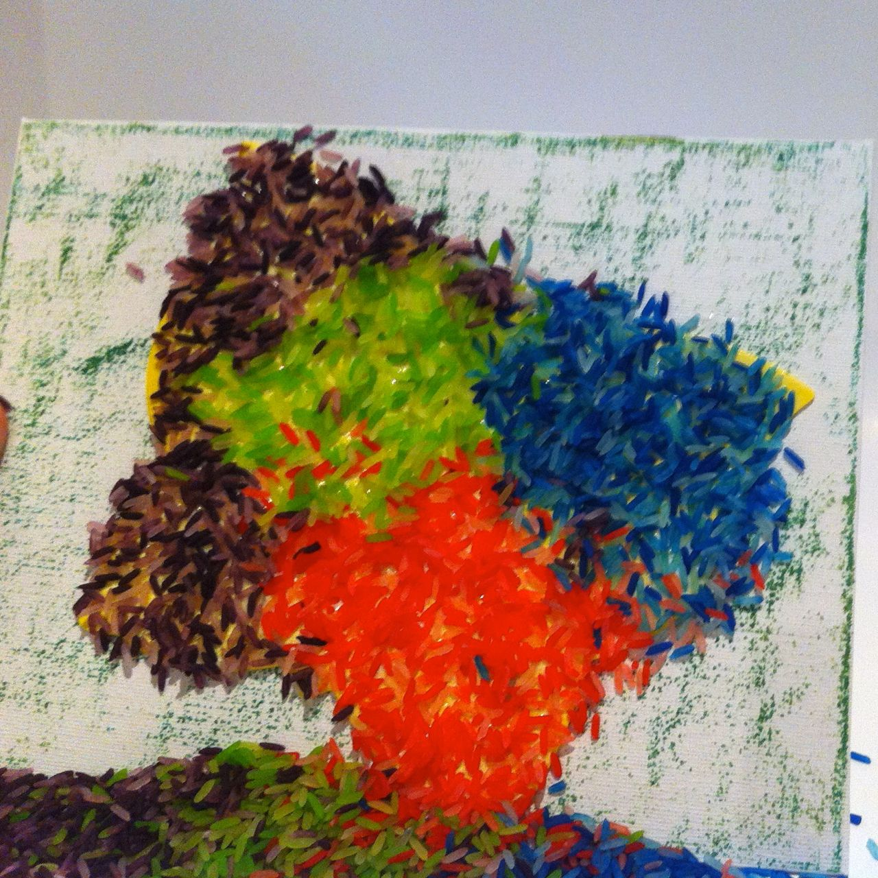 Rice-Art71.jpg
