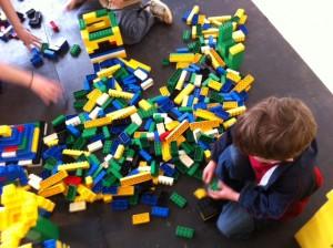 Lego3.