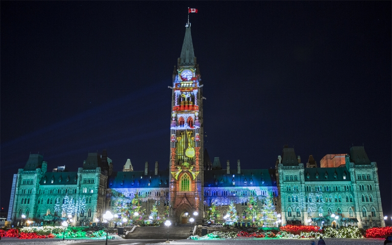 Christmas-lights-across-Canada
