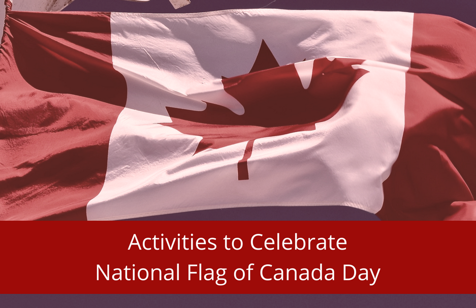 Activities to Celebrate National Flag Day of Canada (2).png