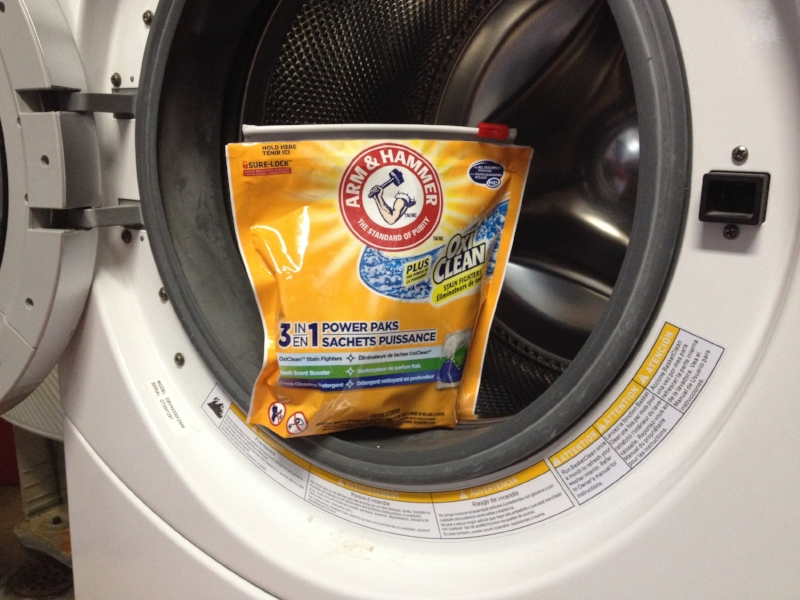 arm-and-hammer-laundry