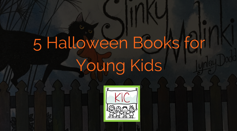 5 Halloween Books for Young Kids.png
